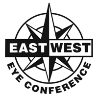 East West Eye Conference 2016