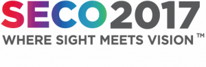 Coburn @ SECO, booth 321