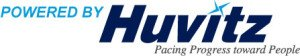 Powered by Huvitz Optometric Medical Equipment