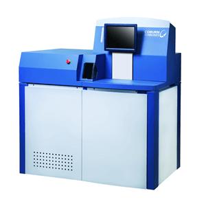 Cobalt DS Optical Lens Generator