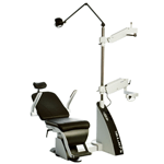 S4 1800CB Chair & Stand Unit