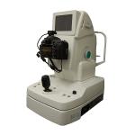 Kowa Nonmyd 7 Non-Mydriatic Retinal Camera