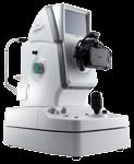 Kowa Nonmyd 8 Non-Mydriatic Retinal Camera