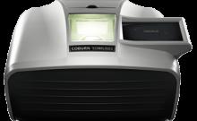 Excelon Lens Edger HPE-410 | Coburn Technologies